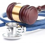 Clinical-Negligence